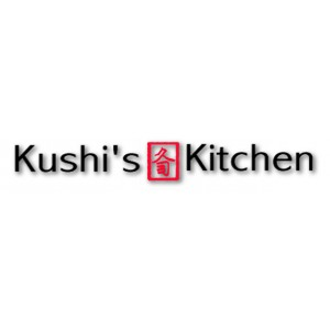 Be your Own Sushi Chef with Gabriele Kushi Download Video to your Computer